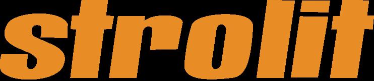 stolitlogo